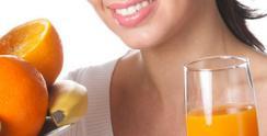 Confira dicas de sucos poderosos e seus benefícios